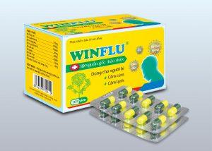 WINFLU