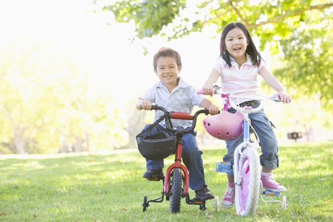 4 cách phòng tránh cảm cúm, viêm đường hô hấp cho trẻ trong mùa lạnh cha mẹ nào cũng cần biết - Ảnh 3.